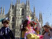 Carnevale_ambrosiano2015