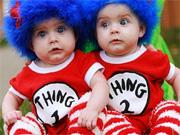 Carnevale_bebe