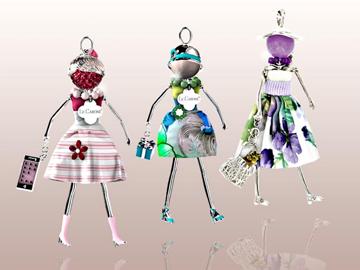 Carose-gioielli-personalizzati
