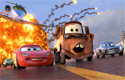 Cars2_Home