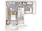 Cavallino-Bianco-Home