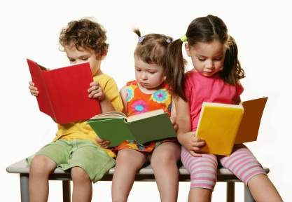 Children_book