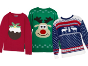Christmas-jumpers-2017