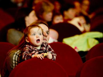 Cinema2019-uscite