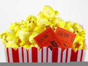 Cinema_party