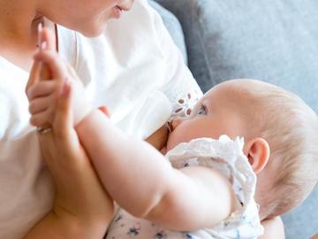 Come-cambia-latte-materno