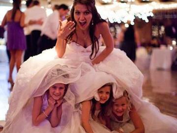 Come-intrattenere-bambini-matrimonio
