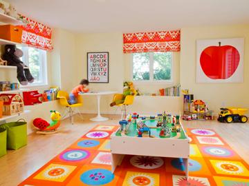 Come-organizzare-la-stanza-del-bambino