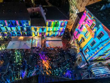 Como-Light-festival