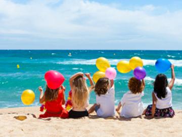 Compleanno-spiaggia2019