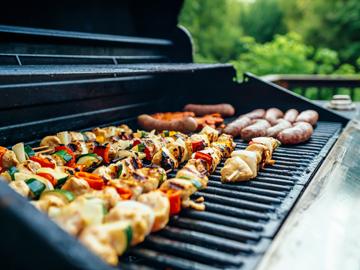 Consigli-per-un-perfetto-barbecue