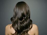 Contro-la-caduta-dei-capelli