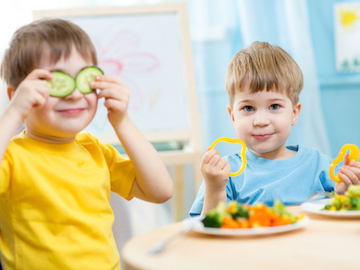 Corrette-abitudini-alimentari