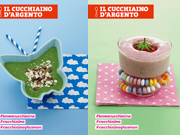Cucchiaino-Argento-Magazine