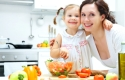 Cucinare_insieme