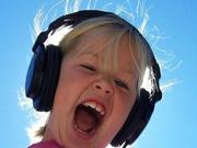Cuffie-e-musica-alto-volume