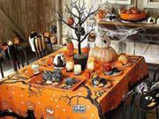 Decorazioni-tavola-Halloween2018