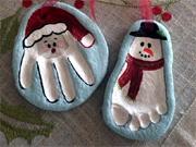 Decorazioni_Natale_Manipied