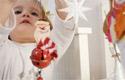 Decorazioni_Natale_home