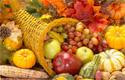 Dieta_autunno