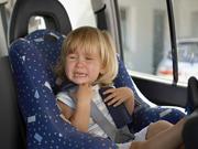Dimenticare-bambino-auto