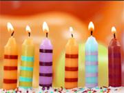 Diritto_compleanno
