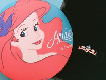 Disney-anelli-fidanzamento