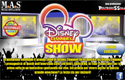 Disney_channel_show