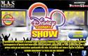 Disney_channel_show