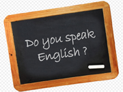 Do-U-speak-English
