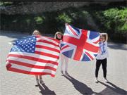 English-summer-camp2016