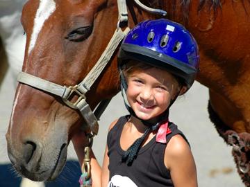 Equitazione-bambini2019