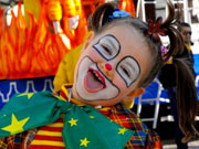 Eventi-Carnevale2016