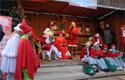 Eventi_Natale2011