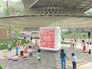 Expo2015_Parco