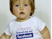 Facebook_bambini