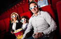 Famiglia_Cinema