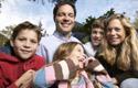 Famiglia_home