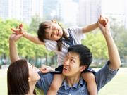 Famiglie_cinesi