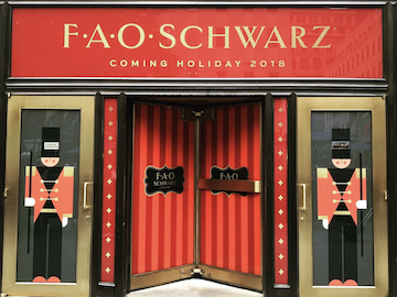 Fao-Schwarz-Milano2021