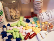 Farmaci_app