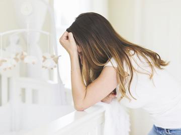 Farmaco-depressione-postpartum