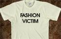 Fashion_victim