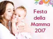 Festa-della-mamma2017