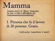 Festa-mamma-2016