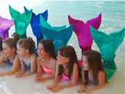 Festa-piscina-sirenetta