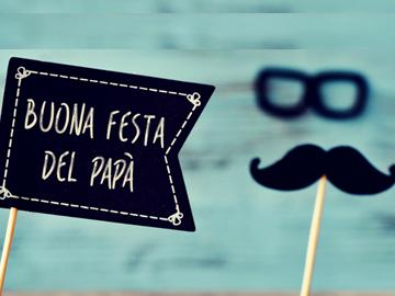 FestaPapa2019