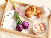 Festa_mamma_colazione