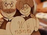 Festa_nonni2014