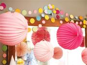 Festoni_feste_compleanno